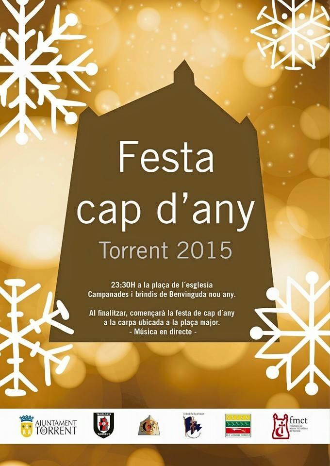 CartelCapDany2015
