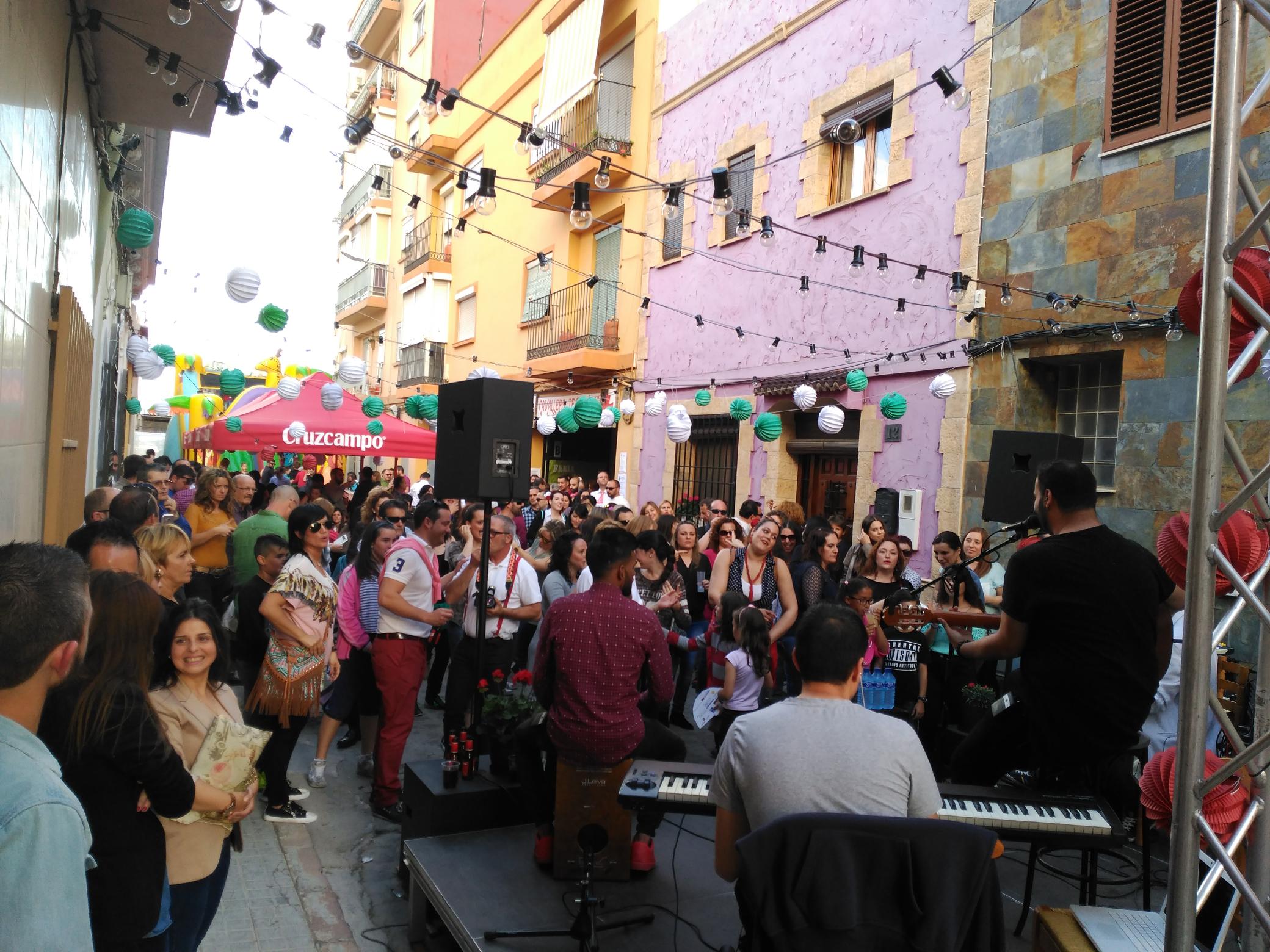FeriaAbrilTemplaris2016